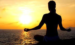 medittion-image