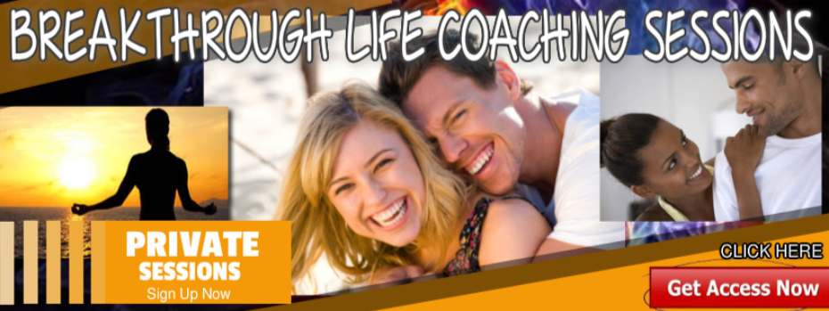 circle-of-life-breakthrough-coaching