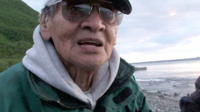 Icon for: Documenting Traditional Knowledge on Tlingit Seal Hunting