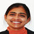 Icon for: Aparna Baskaran