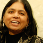Icon for: Meera Chandrasekhar