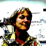 Icon for: Lisa Hogan