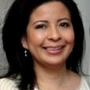 Icon for: Natalia Villanueva Rosales