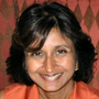 Icon for: Manju Banerjee