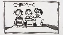 Icon for: Integrated Computational Thinking for MS Chemistry