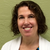 Icon for: Dr. Lisa Milenkovic