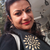 Icon for: Garima Bansal