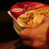 Hormel Compleats - Warm Up Your Appetite