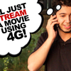 Save the Day with Verizon 4G LTE Network