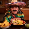 We Are Mexican Night - Kid