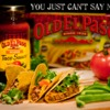 You Just Can't Say No, Old El Paso