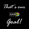 That&#x27;s our Goal!
