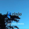 zinio: just more choice