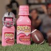 Pepto for all Occasions