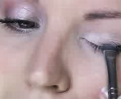 Curso vídeo Maquillaje. Look fresco