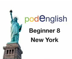 Curso vídeo Aprender inglés online. Preguntas con Is, Are, Have, Can