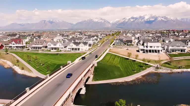 Utah Real Estate Utah Homes For Sale