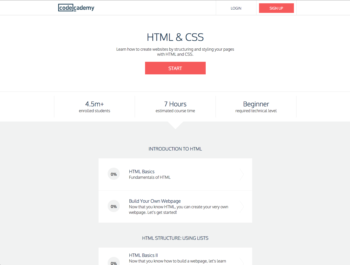 Codecademy learn to code image on the Viking Code School Blog
