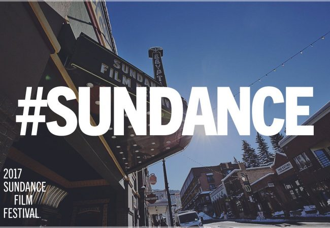 Sundance 2017: Sundance Live Tweets – Box Office Hacked
