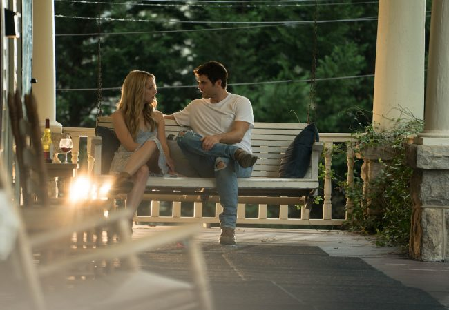 Forever My Girl - Full Movie, 2018 Watch, Online, FREE