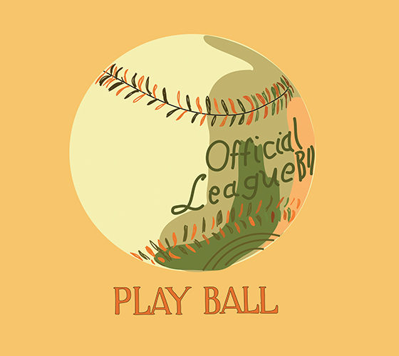 Playball2