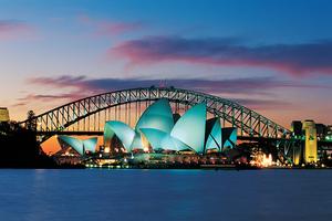 10 505675711 australia