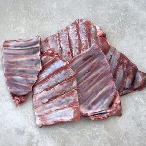 2 394013419 lamb ribs sq