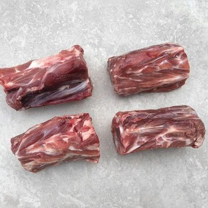 2 508534886 lamb necks sq