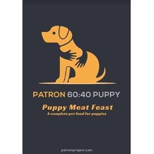 3 470787073 puppymeatfeastsq