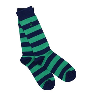 6 506409480 socks lime green striped bamboo socks 1 2048xsq