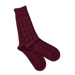 6 637268466 socks red skull bamboo socks 1 2048xsq