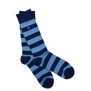 6 732634151 socks sky blue striped bamboo socks 1 2048xsq