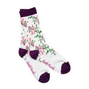 6 765837599 socks climbing rose bamboo socks 1 2048xsq