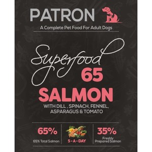 3 317953458 salmon square
