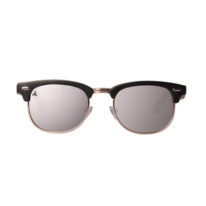6 545626735 sunglasses bamboo clubmasters matte black silver lenses 1 2048xsq