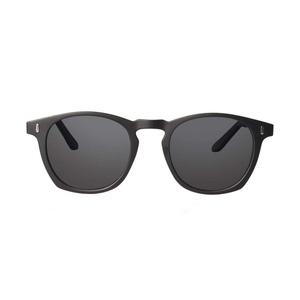 6 278576618 sunglasses the maverick matte black smoke lenses 1 2048xsq