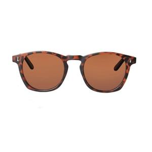 6 371138698 sunglasses the maverick tortoise shell sepia lenses 1 2048xsq