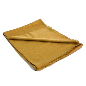 6 784672027 scarves plain camel bamboo scarf 1 2048xsq