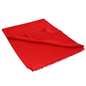 6 885835608 scarves scarlet bamboo scarf 1 ff6ff88b ba42 4e12 b1cd d6d98326bbc5 2048xsq