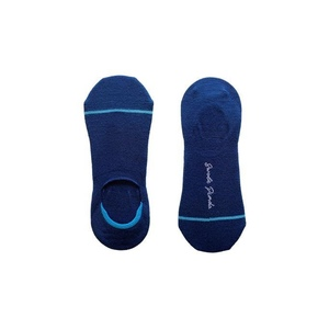 6 141133651 socks royal blue no show bamboo socks 1 2048xsq