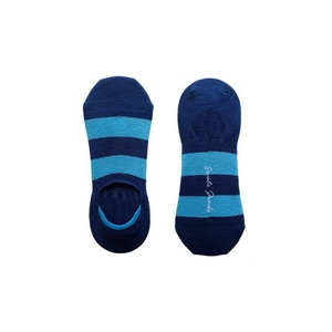 6 50919816 socks sky blue striped no show bamboo socks 1 2048xsq