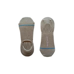 6 110906282 socks light grey no show bamboo socks 1 652c81c7 055e 4d59 9712 8c9f418e9d2c 2048xsq
