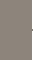 Large right arrow grey