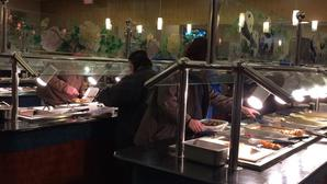 Platte Park Italian Restaurant