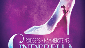 Cinderella thumbnail lied center ne