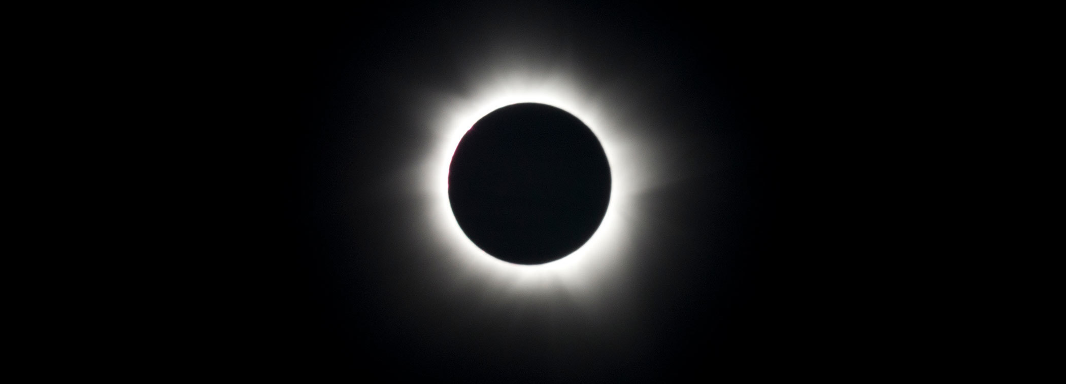 Eclipse slider