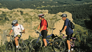 Goldrush 385 chadron state park bikers dcurran lowres