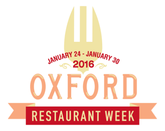 oxford-restaurant-week-2016
