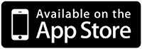 visit-oxford-app-available-app-store