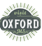 Visit Oxford LOGO 3